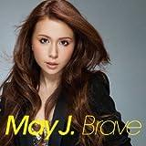 Brave (AL+DVD) (通常盤)