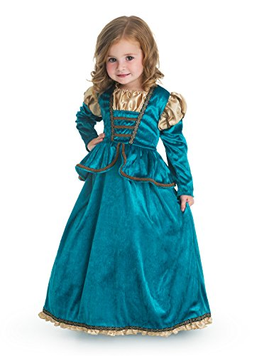 little-adventures-traditional-scottish-princess-girls-costume-large-5-7-yrs