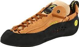 La Sportiva Mythos Climbing Shoe - Men\'s Terra 42
