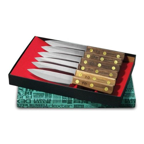 Knife Sharpening Block