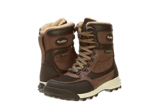 Vasque Men's Heavy Weight Gore-TEX Hiking Boot