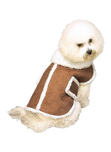 Belly Belt For Dogs