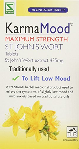 schwabe-pharma-karmamood-maximum-strength-st-johns-wort-extract-425mg-tablets-pack-of-60-tablets