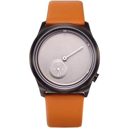 [タックス]TACS 腕時計 クォーツ TWENTY4(トゥエンティーフォー) TS1101B 【正規輸入品】
