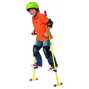 Alex Ready Set Stilts