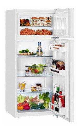 liebherr-frigorifero-doppia-porta-ctp-2521-finitura-bianco-da-55cm