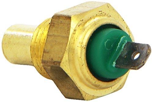 FAE 31700 Sensor, Öltemperatur