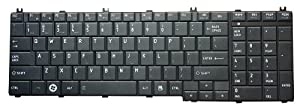 KEYBOARDS FOR LAPTOPS FOR SALE TRINIDAD