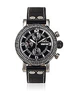 Hindenberg Reloj automático Man 790038 48 cm