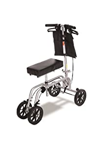 Essential Medical Supply Free Spirit Knee and Leg Walker