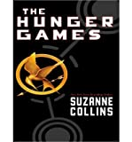 Suzanne Collins (Catching Fire) By Collins, Suzanne (Author) Hardcover on 01-Sep-2009