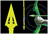 img - for Absolute Green Arrow by Kevin Smith book / textbook / text book