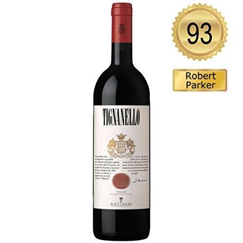 rotwein-marchesi-antinori-tignanello-2012-1-x-075-l