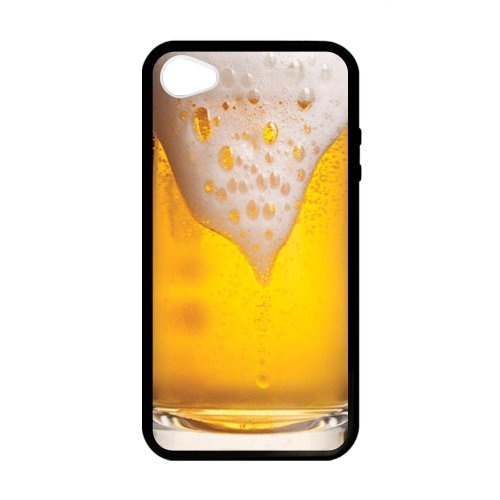 coors-beer-persoanlized-design-iphone-4-4s-cover-personalizzata-per-iphone-4-4s