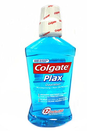 colgate-plax-mundspuhlung-cool-mint-6er-pack-6x-500ml-ohne-alkohol