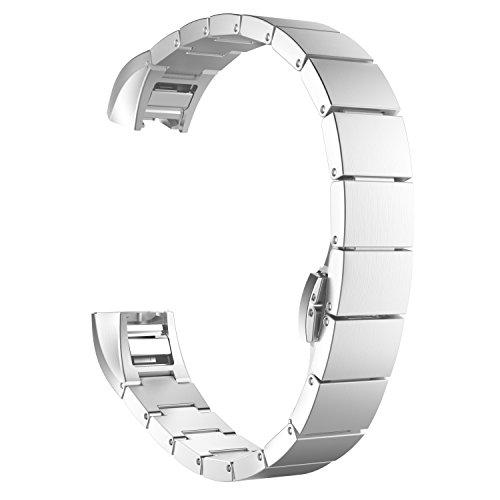 moko-fitbit-alta-correa-reemplazo-smartwatch-band-de-reloj-de-acero-inoxidable-bracelete-con-hebilla
