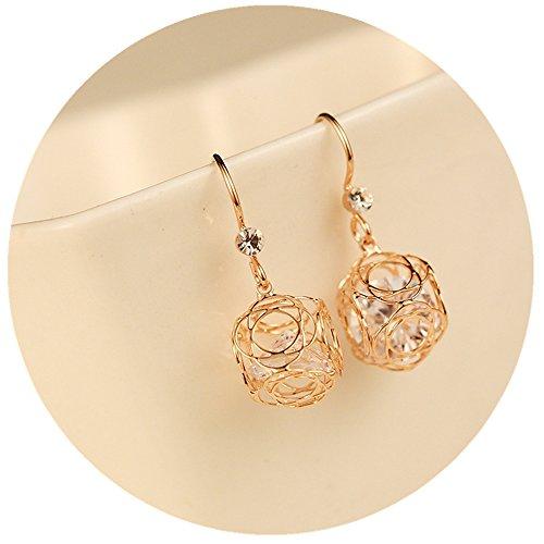 dawn-davison-pendants-doreilles-en-or-18-carats-et-diamants-zircon