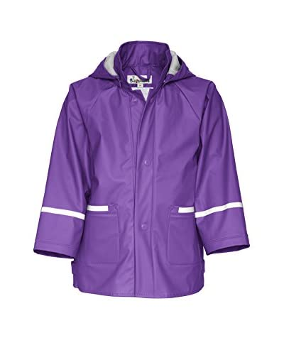 Playshoes Chaqueta Impermeable Basic
