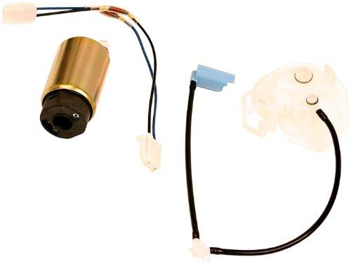 Beck Arnley 152-0989 Electric Fuel Pump