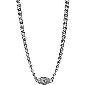 Fossil Ladies Necklace JA57910