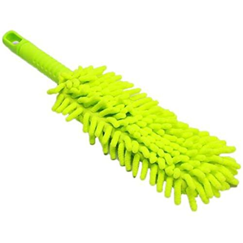 linkings-anti-static-dust-cleaner-microfiber-cleaning-feather-duster