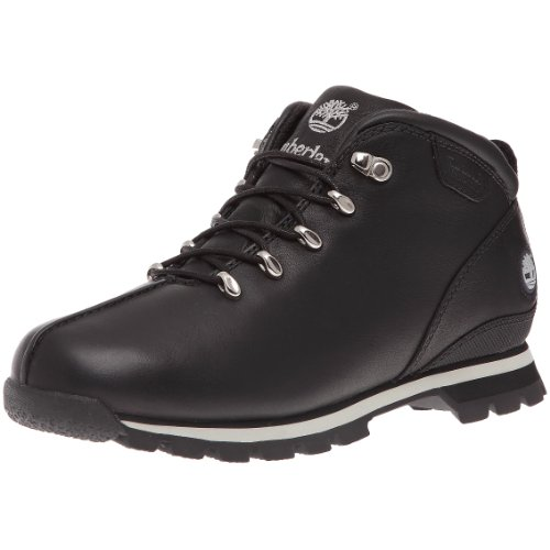 timberland-splitrock-chaussures-montantes-homme-noir-black-tumbled-fg-with-white-42