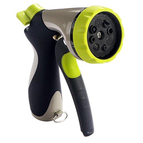 patio-lawn-garden-hose-handheld-spray-water-nozzle-with-practica-8-adjustable-pattern-pistol-ergonom