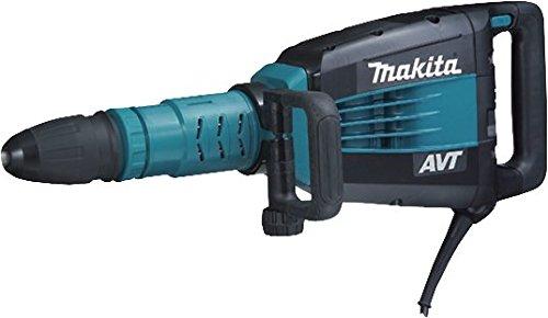 Makita HM1214C 27.1-Pound Demolition Hammer (Makita Jack Hammer compare prices)