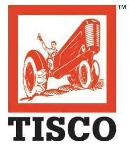 tisco-tractor-part-no-stg1-star-tron-shooter-gasoline-additive