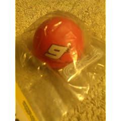 Buy #9 Kasey Kahne Ball Antenna Topper by Rico