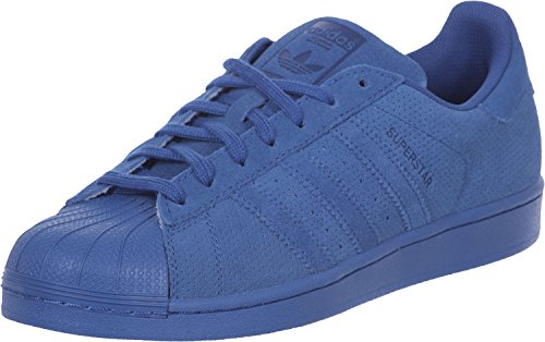 Adidas Superstar RT Scarpa 6,0 blue/blue