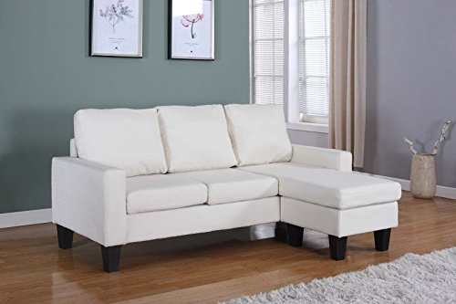 Home life linen cloth modern contemporary upholstered for Best quality upholstered furniture
