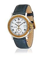 Raymond Weil Reloj de cuarzo Woman 2509 35 mm