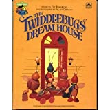 The Twiddlebugs' Dream House (Sesame Street Book Club) (0307231437) by Pat Tornborg