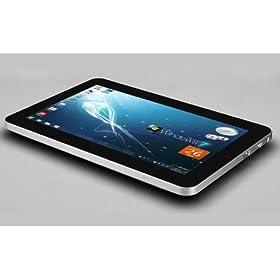 iPad Alternatives (1) - 10.1