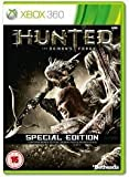Hunted The Demon's Forge : Special Edition (Xbox 360)