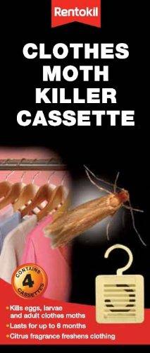 rentokil-clothes-moth-killer-cassette-pack-4-pest-control