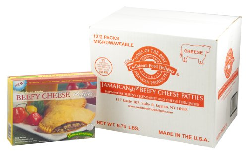 jamaican-style-patties-baked-beefy-cheese-12-2-packs