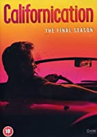 Californication - The Final Season