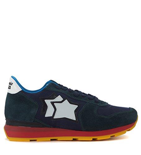 sneaker-suede-petrolio-43