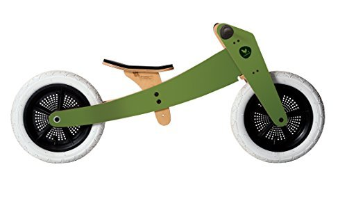 wish-bone-2-in-1-bike-green-ride-on-by-wish-bone