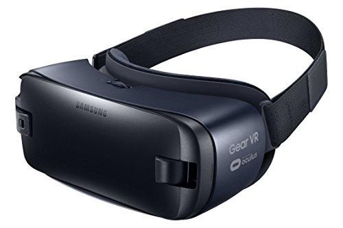samsung-gear-virtual-reality-brille-blau-schwarz