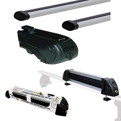 kit-barre-portatutto-con-portasci-4-paia-hyundai-tucson-in-alluminio