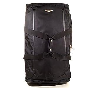 Samsonite X Blade 2.0 Rolling Travel Bag 2 Wheels 82 cm from Samsonite