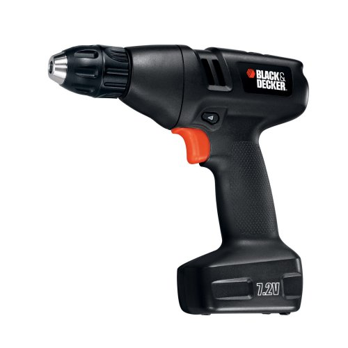 how to mend it .com - How to mend cordless drill battery?