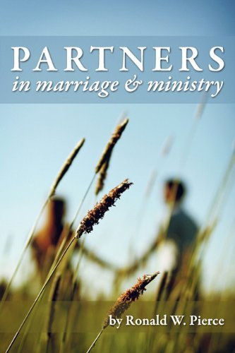 Buy Ministry PartnersProducts Now!