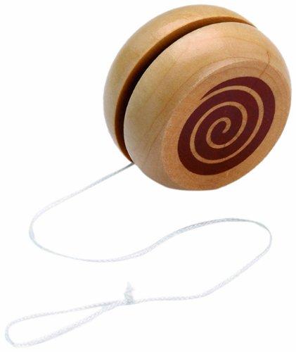 Cayro - Yo-Yo de madera (518.0)