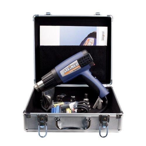 Steinel-Heat-Gun-Kit-25th-Anniversary-Edition