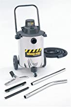 Shop-Vac 6105010 10-Gallon 2 0-Peak HP 2-Stage Contractor Dury Wet Dry Vacuum