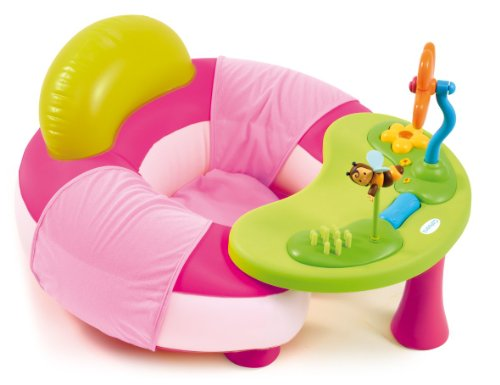 Baby Sit Up Chair front-380069
